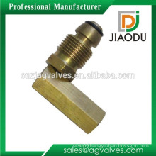 Special Cheapest Brass LPG Gas Fittings
