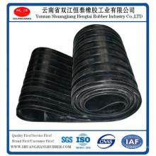 Endless Joint Rubber Belt für Altmetall