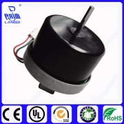 High quality 53mm 12v dc electric motor