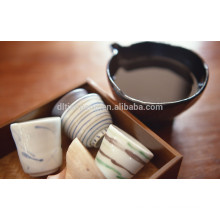 Sake compective price high quality sell directly