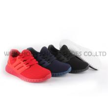 Zapatos deportivos de estilo nuevo para mujer / hombre