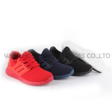 Новый Стиль Женщины/Мужчины Мода Спортивная Обувь