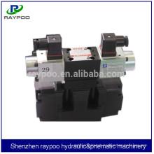 atos hydraulic valve