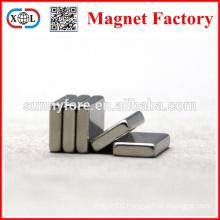 cheap price buy horseshoes magnet in bulk