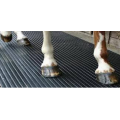 Heavy Duty Stable Rubber Horse Stall Mat