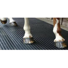Heavy Duty estable Horse Stall Mat
