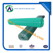 Factory Cheap Price PVC Caoted Welded Wire Mesh