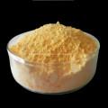Foam Making Chemical 123-77-3 Bottom Price