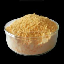 efectos nocivos de la azodicarbonamida