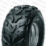 Bicicleta de tire(ATV tyre,quad tire,quad tyre)-atv e quad ATV