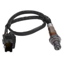 E53  auto parts oxygen sensor  for BMW  E39 auto parts oxygen sensor  11787530736 0258007255