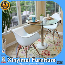 Hot Sale And Modern Small Plastic Chairs