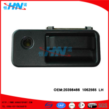 Door Handle 20398466 1062525 Volvo Spare Parts