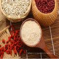 100% Natural Organic Goji Berry Extract Bulk Goji Fruit Powder from Inner Mongolia