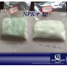 NPK 15-15-15 +te fertilizer prices