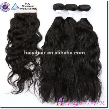 Cheap Peruvian Remy Lace Front Closure with Baby Hair Best Lace Front Closure Online Peruvian Virgin Hair Closure Piece