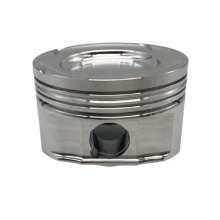 high quality piston for benz OM444LA