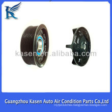 7SEU17C auto ac clutch pulley for MERLEDESBENZ W220