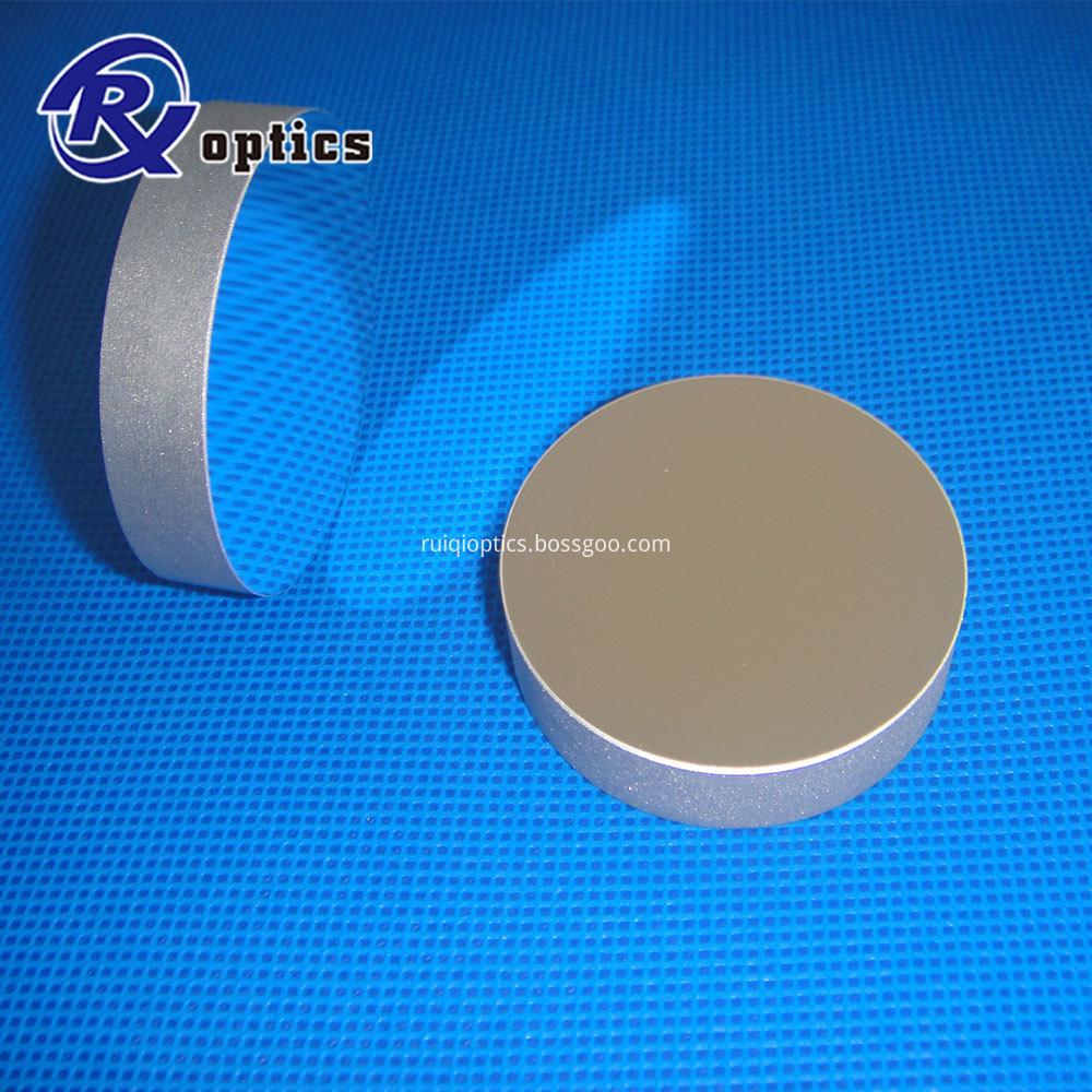 round conave mirror