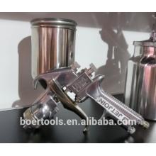 pistola de pintura de alta qualidade 502G