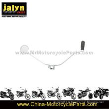 Pédale de frein de moto pour Cgl125