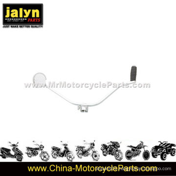 Motorcycle Brake Pedal for Cgl125
