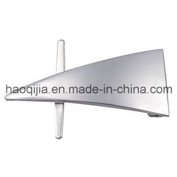 Metal Pin Buckle for Shoes-26225