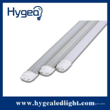 40W High brightness Dimmable T5 tube led