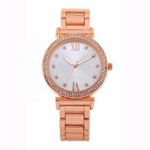 2021 Fashion Best Sell Reloj  lady watch for south america market avon
