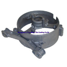 Aluminum Die Casting for Auto Spare Part