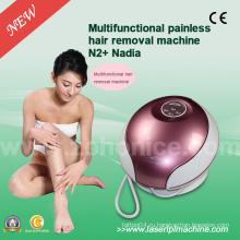 N2 + Nadia Перманентное средство для удаления волос