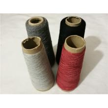 Cashmere Yarn 26s / 2 ... 300S