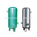 Tanque de reserva de aire de bajo precio 2000L para industyr