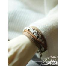 Bracelet BJD pour poupée articulée à rotule 70cm/SD/MSD/YSD