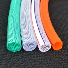 High quality PVC water hose