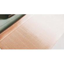 60 80 100 mesh fabrik preis rot kupfernetz für elektrische draht und abschirmung