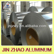 price of 5052 O aluminum coils alloy