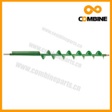 high quality professional earth auger