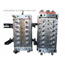 High Quality of Pet Preform Injection Mould