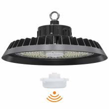 Direto da fábrica IP65 100w; 150w; 200w LED Highbay Light