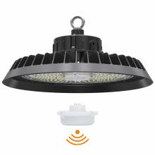 Directo de fábrica IP65 100w; 150w; 200w Led Highbay Light
