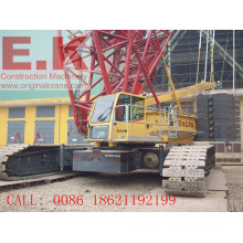 Demag Terex 400ton Crawler Crane (CC2400-1)