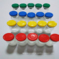 99% Purity Research Peptides 2mg/Vial Aod9604 /H* G*H Fragment 176-191 for Fat Loss