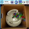 2014 Newest Disposable Small Helium Tank (GFP-13)