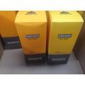 Conjunto de motor Weichai motor WD615 WP10 WP12