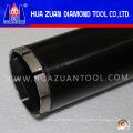 Hot Sale Diamond Drill Bit for Concrete Marble Granite Drilling