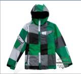 686 Ski Jacket ECS00003-B