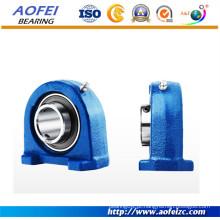 A & F Manufactory fornecer UCP UCP UCP UCP todos os tipos de rolamento do bloco de descanso rolamento esférico unidades de rolamento de esferas casa rolamento