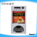 Sc-8602 Утверждение CE Сапеи самообслуживания напиток диспенсер