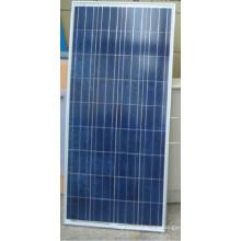 100W Poly Solar Panels in Pakistan, Nigeria, Canada, Mexico etc...